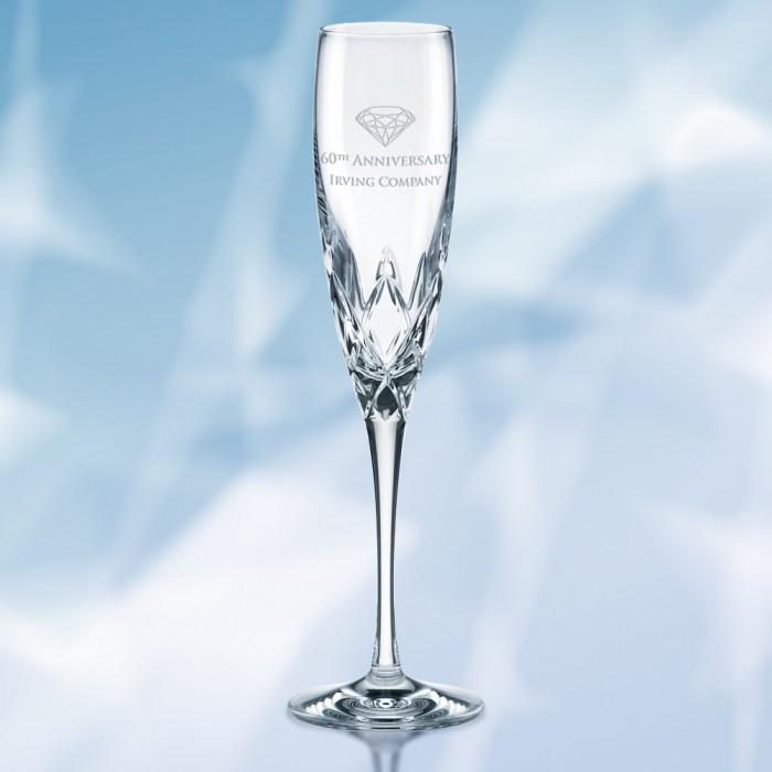 Set of 4 Lenox Venetian Lace Signature All Purpose Glasses