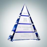 Luxor Award